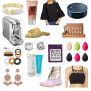 Amazon Gift Guide For Her Coming Up Roses