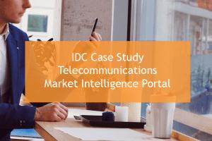 telecom-customer-case