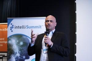 IntelliSummit™ 2020