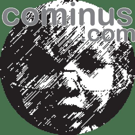 cominus