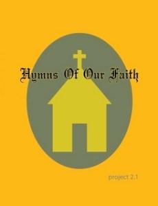 Hymns of our Faith