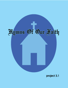 hymns of our faith cover