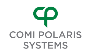 Comi Polaris Systems