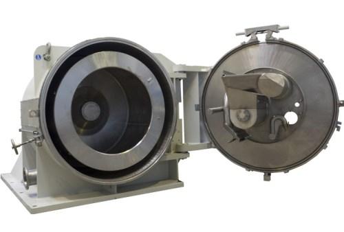 HXLS-2000-aperta_MG__2304-da-scontornare