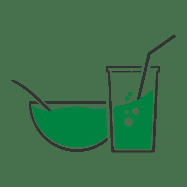 Filtration: Food & Beverage