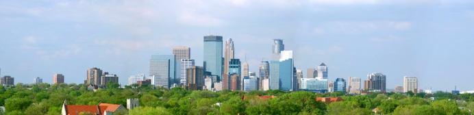 Minneapolis_skyline-20070805