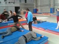 1os auxilis i circ (7)