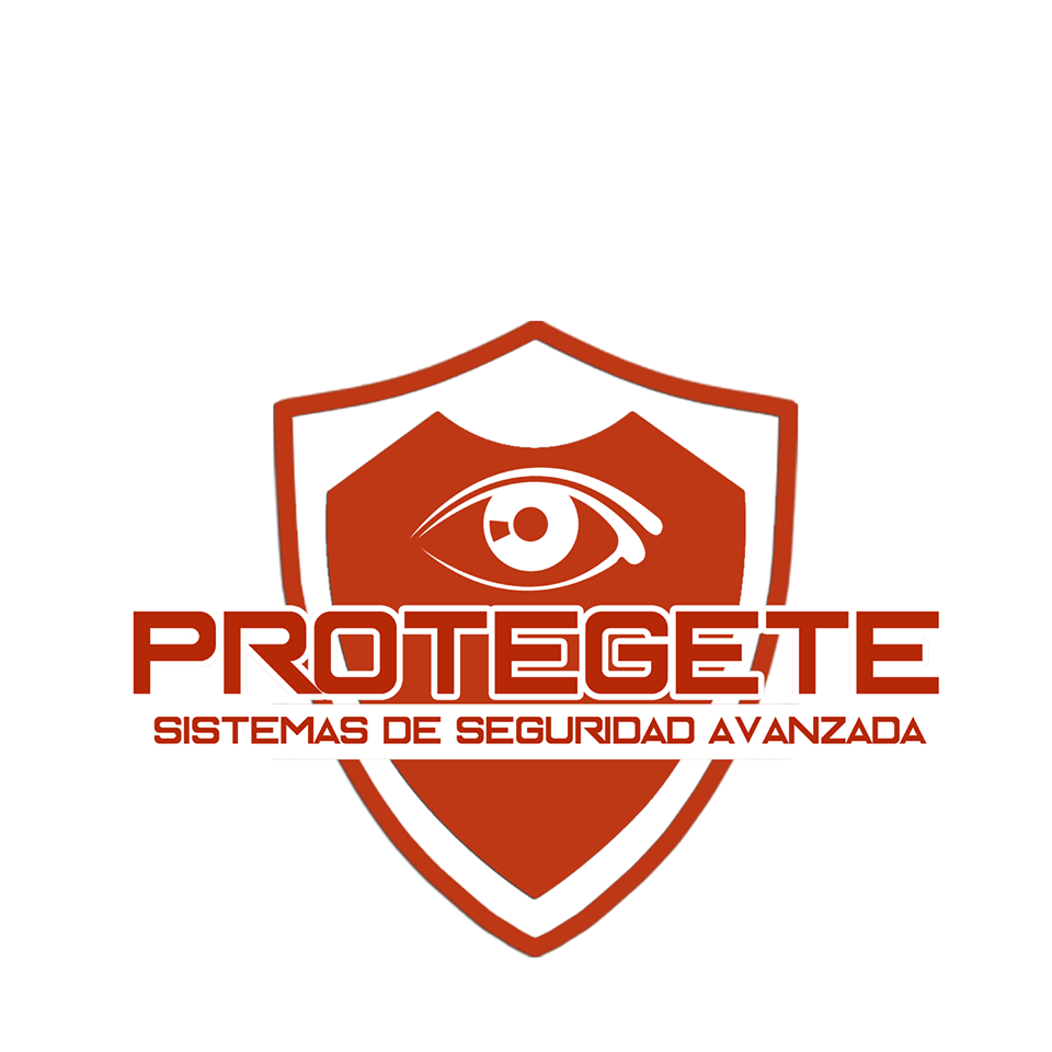 "Protégete ""Seguridad y Video Vigilancia"""