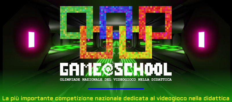 game@school.2