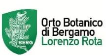 logo_orto_botanico