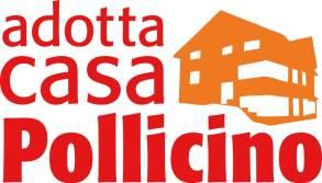 adotta-casa-pollicino-logo_