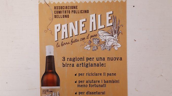Birra Pane Ale