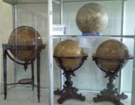 museo9