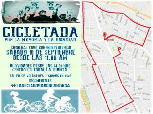 cicletada-afiche-3