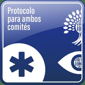 Protocolos con fines farmaceuticos