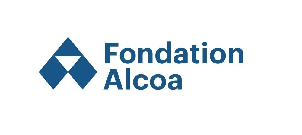 La Fondation Alcoa investit 140 000 $ dans des initiatives contribuant à la sauvegarde du Saint-Laurent en Mauricie et dans Lanaudière