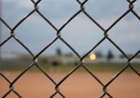 【高校野球】歴史を刻んで100周年