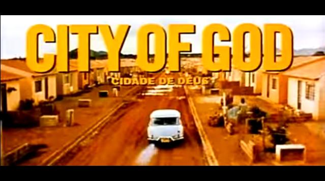 cityofgod03