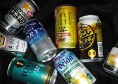 ビール系~2019年4月