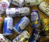ビール系 ~2020年07月