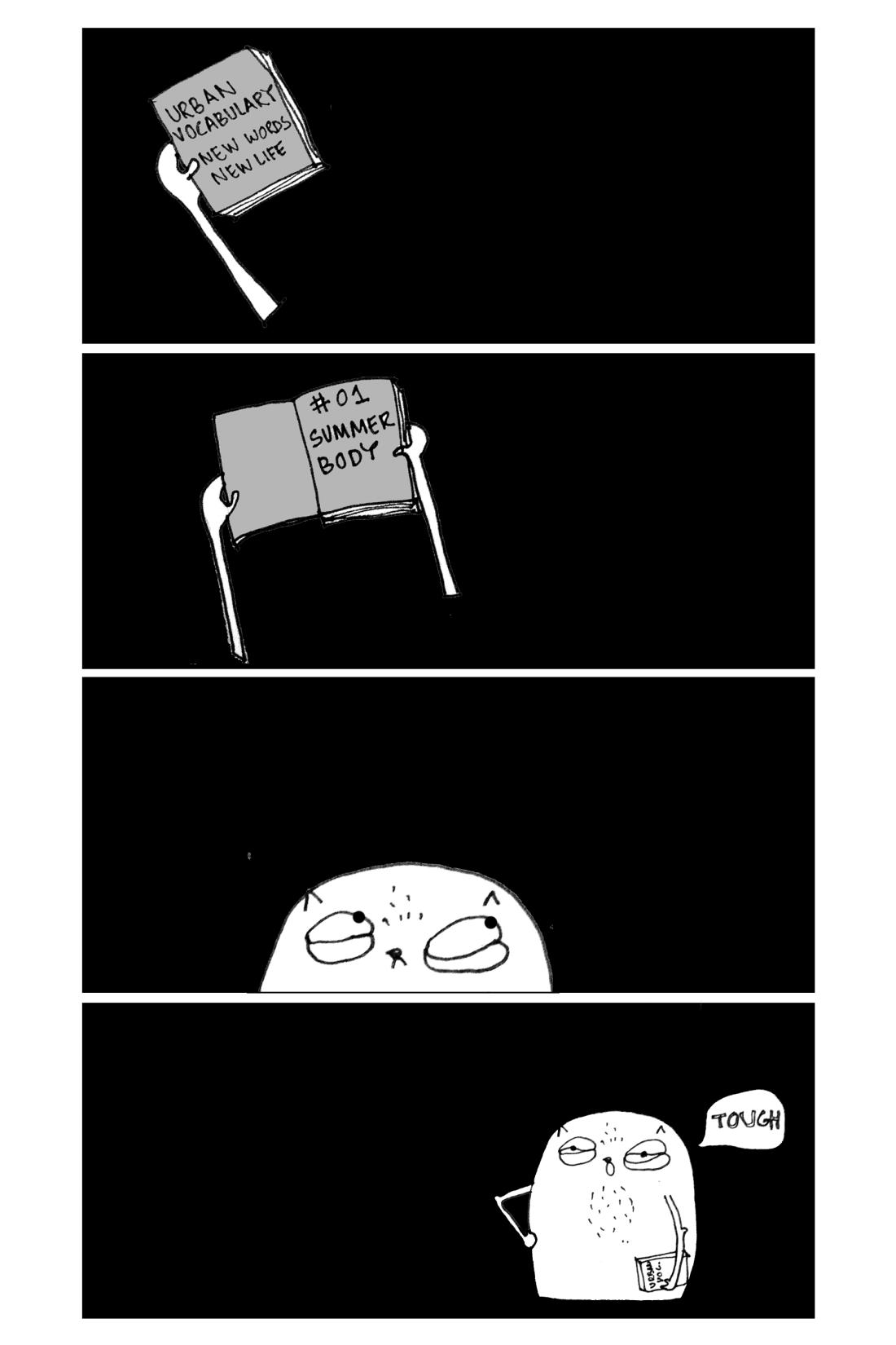 01_COMIX