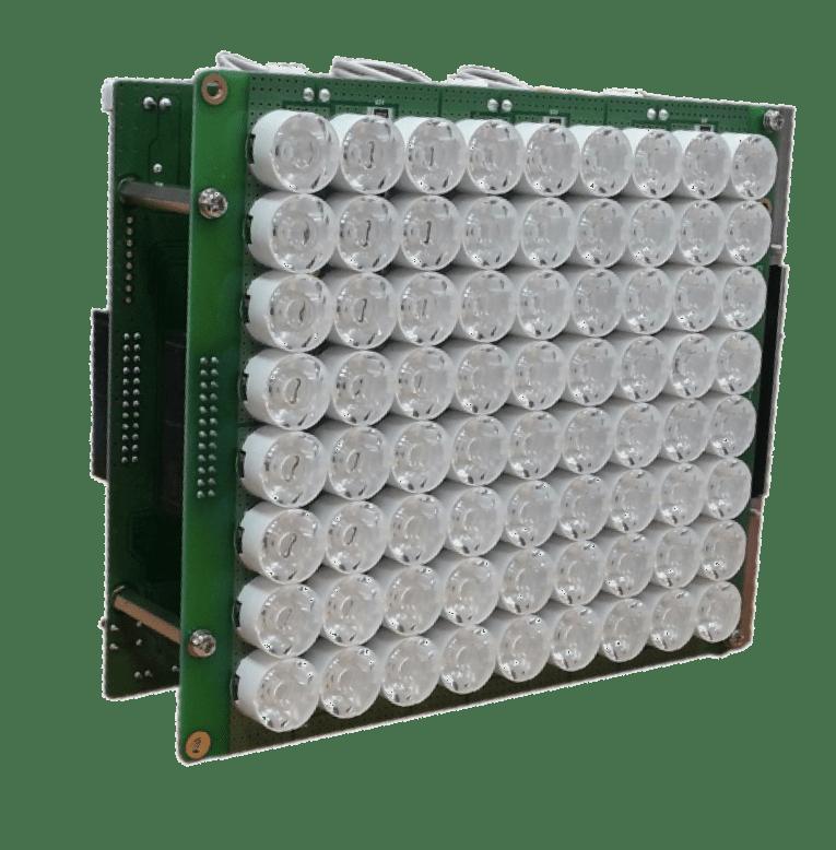 IR LED Iluminators