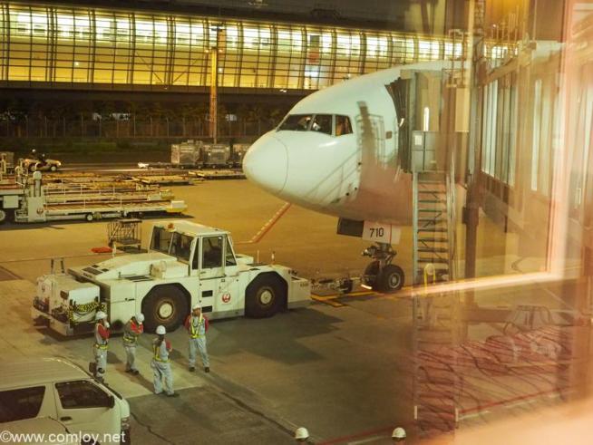 JA710J B777-200 Boeing777-246/ER 33395/525 2005/07〜