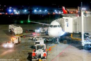 RP-C9917 A321 A321-231 6371 2014/11〜