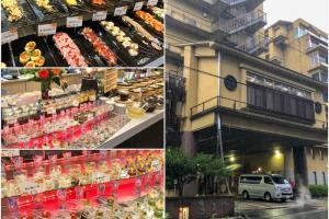 新潟、宮城、長野旅行05