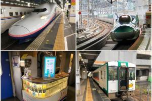 新潟、宮城、長野旅行04