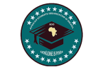 African Student Organization