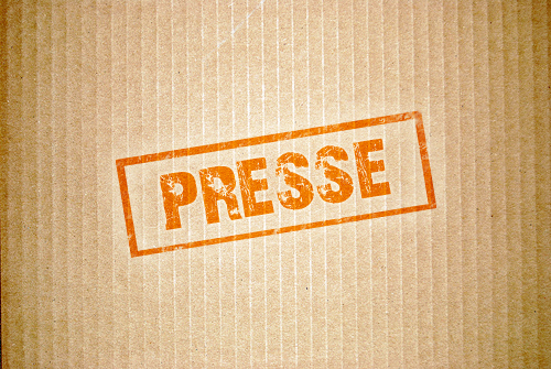 Relations Presse associations