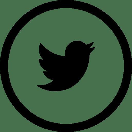 Twitter et les associations