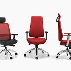 Office Chair Toronto Design Classics Furniture Commercial Control 3 Ergonomic Chairs With Adjustable Heights