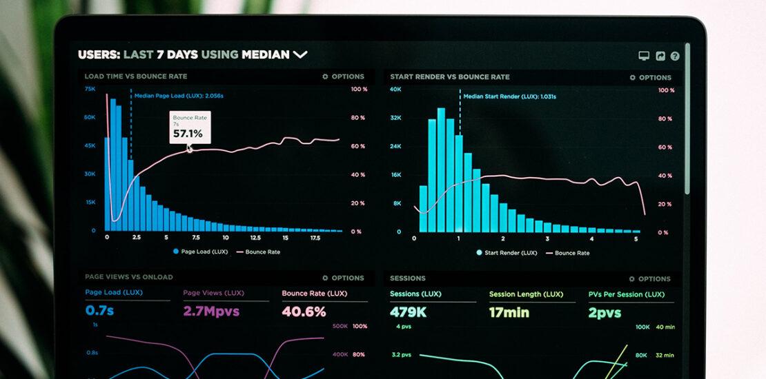 data_analytics1