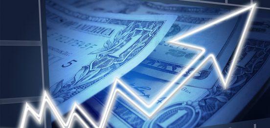 dollar-graphjpg