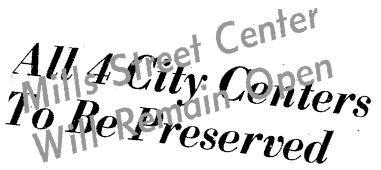 History - Neighborhood House Community Center