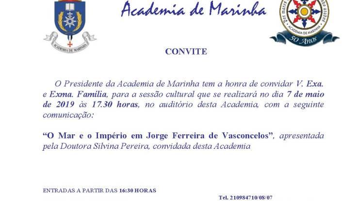 Convite_AM02