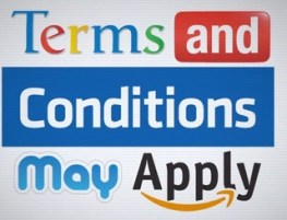 terms-and-conditions_320x245