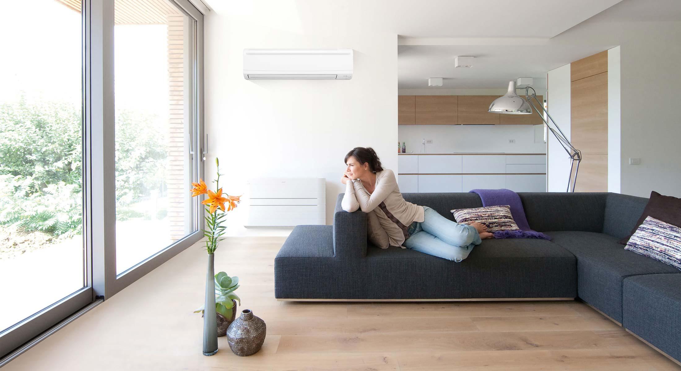 Selden Heater Repair