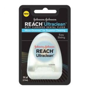 reachultraclean