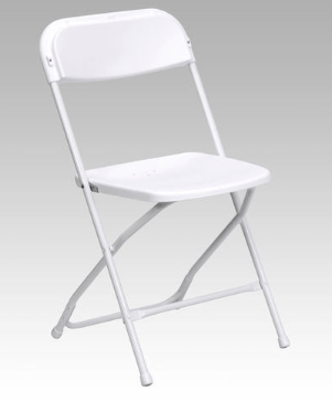 They Are Usually Not Very Adjustable And Often Are Painful To Sit In. In  Many Concerts Or Speaking Events, The Chairs People Sit In Are Downright  Tortuous.