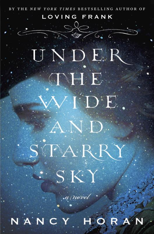horan_under-the-wide-and-starry-sky