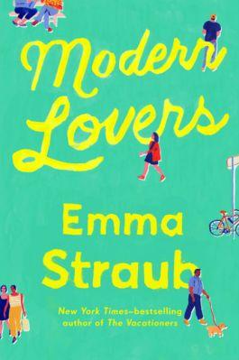 modern-lovers-cover