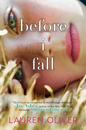 before-i-fall-by-lauren-oliver