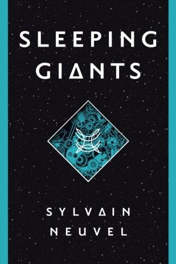 sleeping-giants-sylvain-neuvel