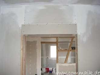 bau-des-wohnzimmer-im-obergeschoss-74