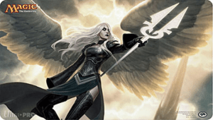 Classic Commander: Avacyn, Angel of Hope