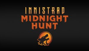Read more about the article Midnight Hunt Spoiler Season is Here