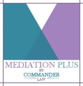 Mediation-Plus-Logo-16